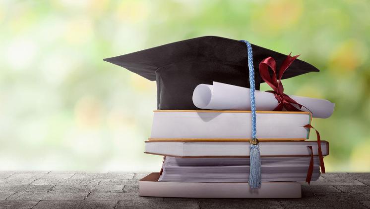 Apostilamento e Reconhecimento de diploma, agende seu atendimento
