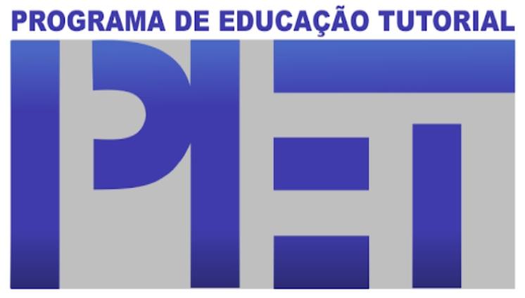 PROEG divulga edital de seleção para tutor do PET MATEMÁTICA (ICE)