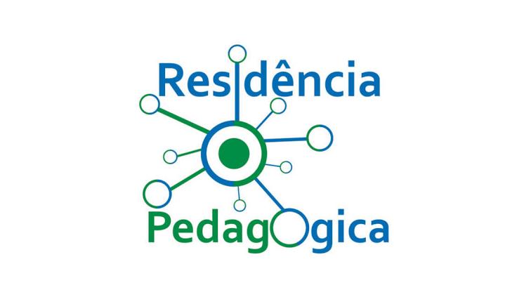 Acesse o Resultado Preliminar dos Editais 011 e 012/2020 (Residência Pedagógica - CAPES)