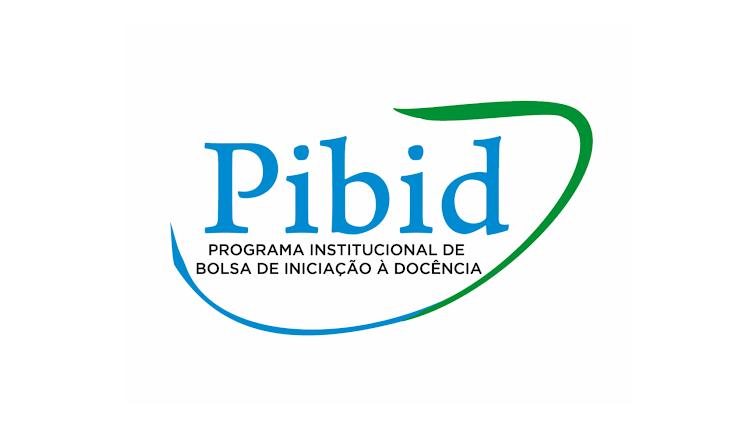 PROEG divulga edital de seleção para o PIBID